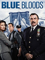 Blue Bloods- model->seriesaddict